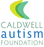 Caldwell autism logo header size